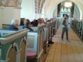 Højelse Kirke2 (1)