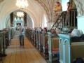 Højelse Kirke2 (2)