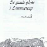 Gl grd Lammestrup